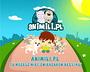 Animilki - Gry - fani gier. - zdjęcie 76833464
