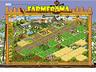 Farmerama - Gry - fani gier. - zdjęcie 76854129