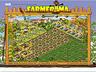 Farmerama - Gry - fani gier. - zdjęcie 76854131