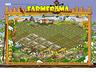 Farmerama - Gry - fani gier. - zdjęcie 76854132