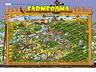 Farmerama - Gry - fani gier. - zdjęcie 76854133