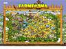 Farmerama - Gry - fani gier. - zdjęcie 76854135