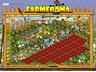 Farmerama - Gry - fani gier. - zdjęcie 76854136