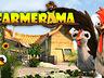 Farmerama - Gry - fani gier. - zdjęcie 76854151