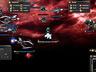 Dark Orbit - Gry - fani gier. - zdjęcie 76854178