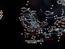 Dark Orbit - Gry - fani gier. - zdjęcie 76854180