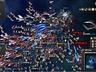 Dark Orbit - Gry - fani gier. - zdjęcie 76854189