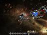 Dark Orbit - Gry - fani gier. - zdjęcie 76854190