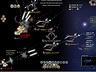 Dark Orbit - Gry - fani gier. - zdjęcie 76854192