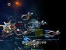 Dark Orbit - Gry - fani gier. - zdjęcie 76854193