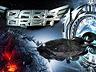 Dark Orbit - Gry - fani gier. - zdjęcie 76854258