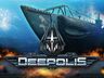 Deepolis - Gry - fani gier. - zdjęcie 76854304