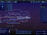 Deepolis - Gry - fani gier. - zdjęcie 76854324