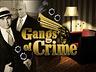 Gangs of crime - Gry - fani gier. - zdjęcie 76854484