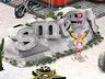 ŚMIESZNE SCR. 6 - Smeet - zdjęcie 77873163