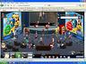 BUGI: zgłoś i udokumentuj screenem! - Smeet - zdjęcie 77959932