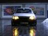 Wasze samochody - Tuning - moje życie - zdjęcie 79008111