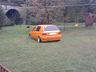 Wasze samochody katalog 6 - Tuning - moje życie - zdjęcie 79013109