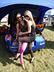 Kobiety i Auta - Tuning - moje życie - zdjęcie 79048191