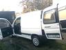 Sprzedam Peugeot Partner wer1 97r. 220tyś przeb cena 7200 do nego tel 517 515 157