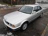 BMW E34 89R 2.0 129KM 4 EL SZYBY I LUSTERKA 2,200 ZL