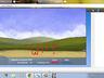 BUGI: zgłoś i udokumentuj screenem! - Smeet - zdjęcie 79602783
