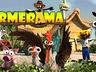 Loga, tła - Farmerama - zdjęcie 80031407