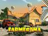 Loga, tła - Farmerama - zdjęcie 80031408
