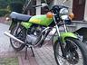 Sprzedam! Honda CB50, wiecej info gg:9085702