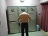91 rocznik waga 72kg  176 cm