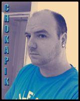 Chokapik