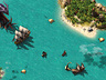 Zrzuty Ekranu - Pirate Storm - zdjęcie 82866559