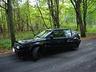 Wasze samochody katalog 7 - Tuning - moje życie - zdjęcie 83162698
