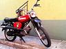 http://tablica.pl/oferta/simson-s70-50-enduro-electronic-12v-oryginal-tanio-pilnie-ID1dj8n.html