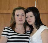 Kobiety, Drohobyczka, podkarpackie, Polska, 15-25 lat | Fotka