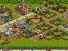 Wasze zoo - Zoomumba - zdjęcie 84154442