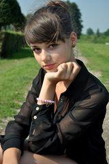 Zdjęcie użytkownika Grzybiorek