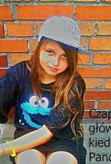 Zdjęcie użytkownika Zawieszona