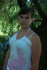 marlena1603
