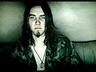 Nasze fotki #7 - Rock/Metal - zdjęcie 85580602
