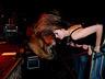 Nasze fotki #9 - Rock/Metal - zdjęcie 85581550