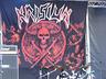 Brutal Assault 2012 - Rock/Metal - zdjęcie 85585230