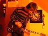 Nasze fotki #9 - Rock/Metal - zdjęcie 85585348