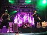 Brutal Assault 2012 - Rock/Metal - zdjęcie 85586376