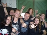Meet and greet z Norther