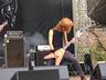 2 Brutal Assault 2012 - Rock/Metal - zdjęcie 85750615