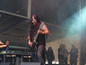 2 Brutal Assault 2012 - Rock/Metal - zdjęcie 85750622