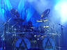 2 Brutal Assault 2012 - Rock/Metal - zdjęcie 85778725