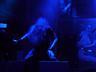 2 Brutal Assault 2012 - Rock/Metal - zdjęcie 85778733