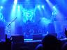 2 Brutal Assault 2012 - Rock/Metal - zdjęcie 85778749